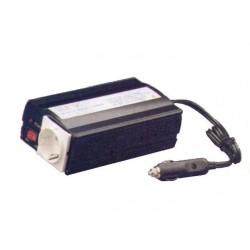 SURVOLTEUR 24V \220V 50 Hz 150 W