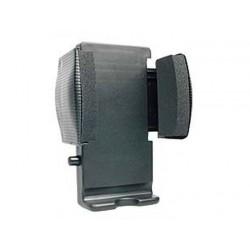 SUPPORT TEL UNIVERSEL A PINCES PETIT MODELE ouverture de 40 a 60 mm