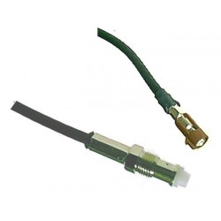 ADAPTATEUR POUR ANTENNE GSM OPEL