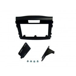 KIT 2 DIN HONDA CRV 2012