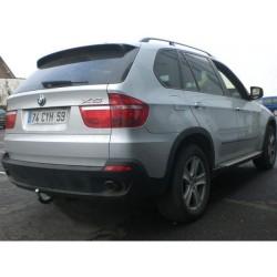 ATTELAGE BMW X5 E70 012007 ET + et X6 *MPX**SUR CDE*