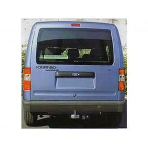 attelage ford tourneo transit connect mpx ebay. Black Bedroom Furniture Sets. Home Design Ideas