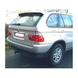 ATTELAGE BMW X5 E53 2000 ET + 05/07 *MPX*