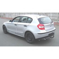 ATTELAGE BMW SERIE1 E81 E87 COUPE E82 SERIE3 E90 BREAK E91 COUPE E92 X1 *OPT*MPX