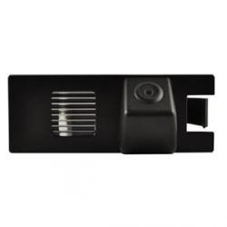 HYPE HSBCM105CMOS Caméra de Recul CMOS Water-Proof Pour OPEL ASTRA VECTRA