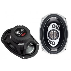 Haut-Parleur Boss Audio P69.4C