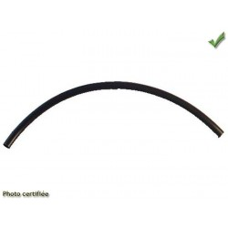 GAINE PLASTIQUE DIAM.18 mm 25 m