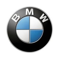 pack cablage autoradio BMW X5