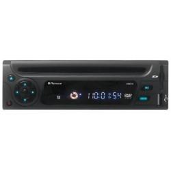 Phonocar VM070 - Lecteur DVD avec entrée USB et SDCard
