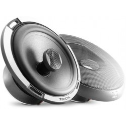 Focal PC165 Kit 2 voies coaxial 165mm 160w