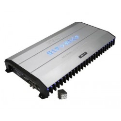 AMPLIFICATEUR HIFONICS ZRX-9002
