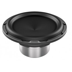 SUBWOOFER 25 CM HERTZ AUDIO ML 2500.3
