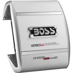 Amplificateur Boss Audio CXXM1250