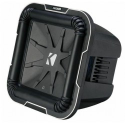 "DealerKICKER 8"" Q-Class L7 Woofer L782"