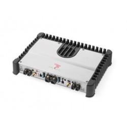 Focal FPS2300RX Amplificateur 2 canaux 1500w