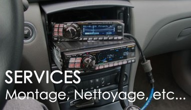 Nettoyage voiture nice recharge climatisation