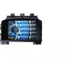 HYPE HSB7168 GPS AUTORADIO COMPATIBLE OPEL ASTRAJ 2011-2013