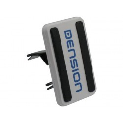 SUPPORT UNIVERSEL DENSION POUR GRILLE DE VENTILATION