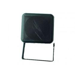 HAUT-PARLEUR BOX D100 BICONE 30W NOIR A LA PIECE (GK4010+51028Nx1)