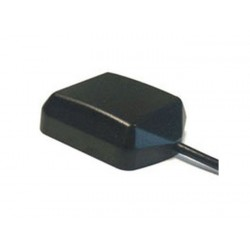 ANTENNE GPS EXTERIEUR MIO 168 268 268+ 269 269+ A201 C210 510 710 P350 550