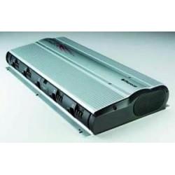 Amplificateur Dream 8 Channels 1200W