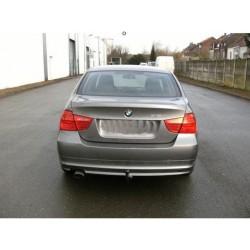 ATTELAGE BMW SERIE1 E81 E87 COUPE E82 SERIE3 E90 BREAK E91 COUPE E92 X1 RDSO*MPX