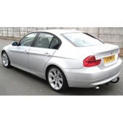 ATTELAGE BMW SERIE3 E46 +COUPE+TOURING BREAK+CABRIOLET *DEC*