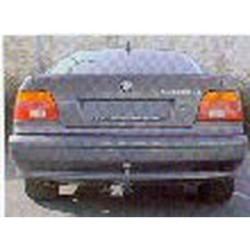 ATTELAGE BMW SERIE5 E39 101995 ET + 062003 BREAK TOURING 101995 ET + 052004 *OPT*