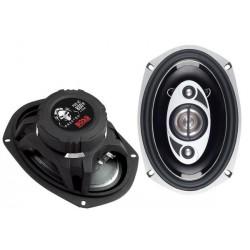 Haut-Parleur Boss Audio P69.4C