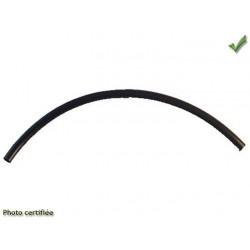GAINE PLASTIQUE DIAM. 8 mm 100 m
