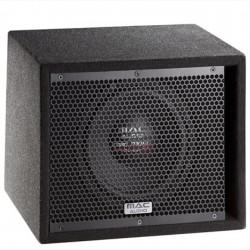 Caisson Actif Mac Audio Mac Mobil Street Sub 108A