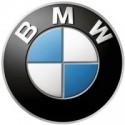 HYPE Pack câblage Autoradio BMW X5
