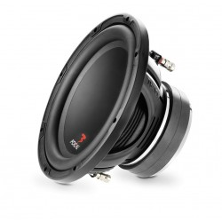 Focal P25DB Subwoofer 25cm à double bobine 500w