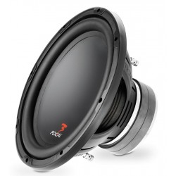 Focal P30DB Subwoofer 30cm double bobine 600w