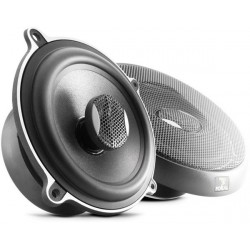 Focal PC130 Kit 2 voies coaxial 130mm 120w