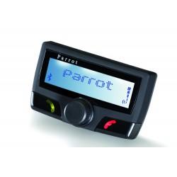 PARROT CK3100 LCD Système mains libres automobile Bluetooth avec écran LCD