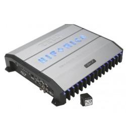 AMPLI HIFONICS ZEUS-SERIE AMP ZRX-4002
