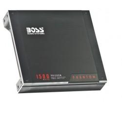 Amplificateur PHANTOM Boss Audio PH1500M