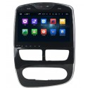 AUTORADIO GPS RENAULT CLIO 4