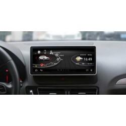 AUTORADIO GPS AUDI Q5 2009-2019