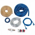 Kit câblage, Câblage & RCA